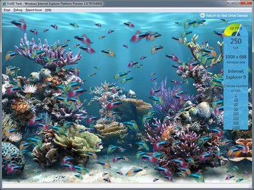 Fish250_thumb.jpg