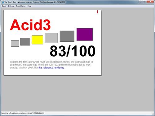 acid3_thumb.jpg