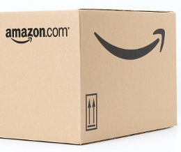 amazon-box1