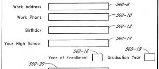 amazon-patent2