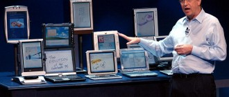 bill-gates-tablets