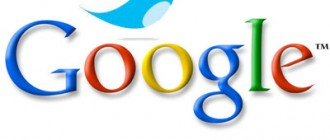 google_twitter-