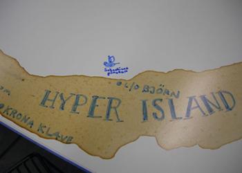 hyper_island