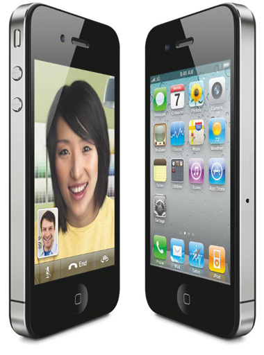 iPhone4Newx380