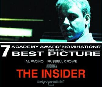 insider-DVDcover