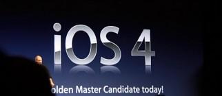 ios-4-announce