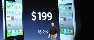 iphone 4 pricing