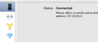 iphone_usb