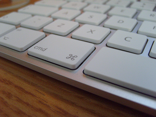 mac_keyboard