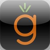 Gazar Logo