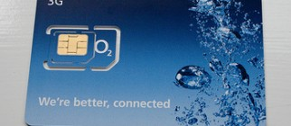 o2-sim-card-by-william-hook