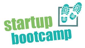startupbootcamp_logo_300_170