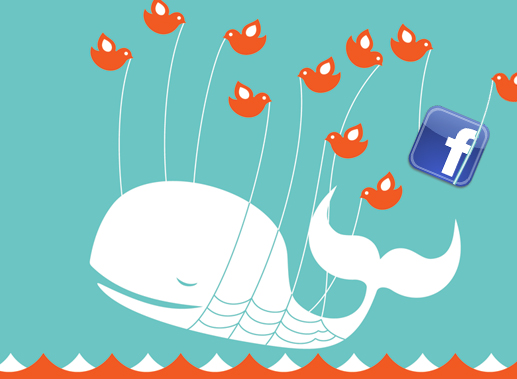 twitter-facebook-down