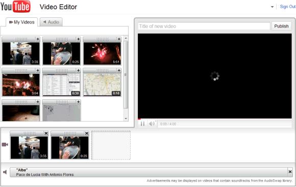 youtube-video-editor