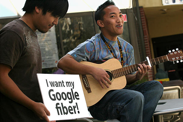 0326-google-fiber-optic_full_600