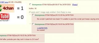 4chan1