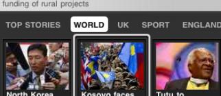 BBC_News_app_landscape_BBC_copyright