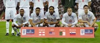 England-2010-572×515