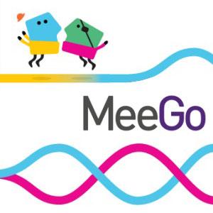 MeeGo-Intel-Nokia-OS