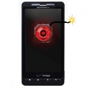 Motorola-DROID-X-300×300