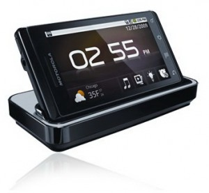 Motorola-Droid-Multimedia-Station-300×277
