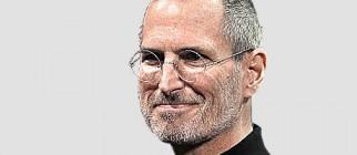 Steve-Jobs-for-Media-100-006