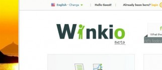 Winkio