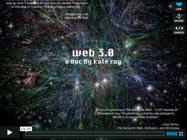 Zrzut ekranu 2010-07-24 (godz. 22.08.16)