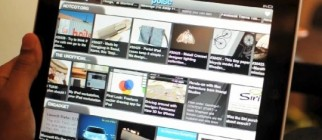 alphonso_labs_pulse_news_reader_ipad