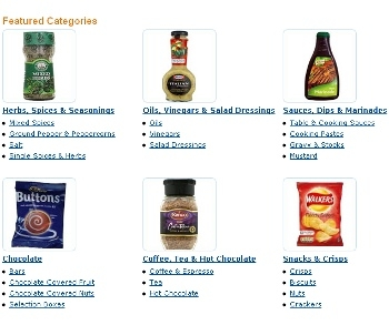 amazon-groceries