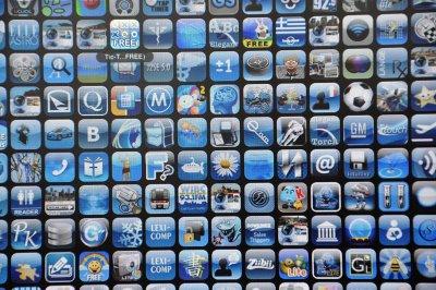 app-wall4
