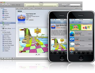apple-apps05