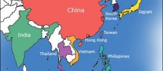 asia_map_standard