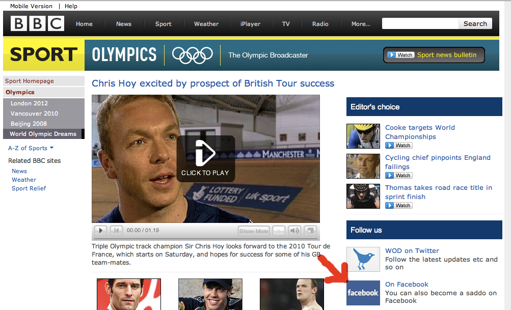 bbc-olympics-saddo