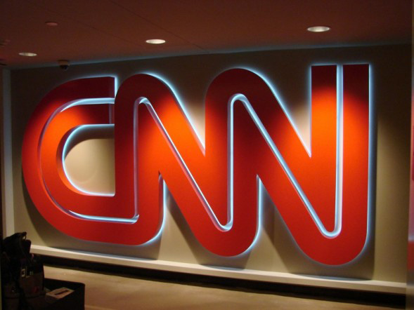 cnn_custom_sign