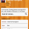 detail 60x60 Everyones favorite wine app, Drync Wine, comes to Android.
