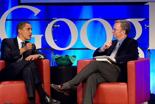 eric-schmidt-and-barack-obama