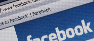 facebook_online