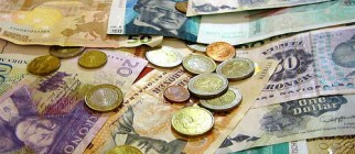 foreign-currency1