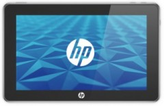 hp-hurricane-tablet