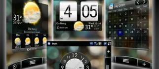 htc-sense-pointsense-suite