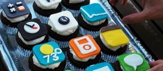 iphone-cupcake11