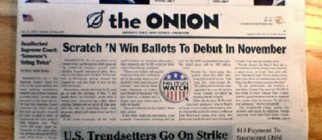 onion_front