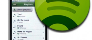 spotify-iphone-app