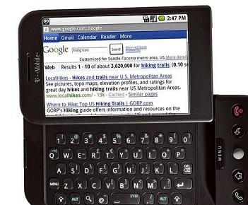 t-mobile-g1-2_THUMB