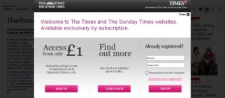 times-paywall