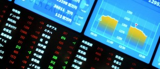 tokyo_stock_exchange_by_stefan