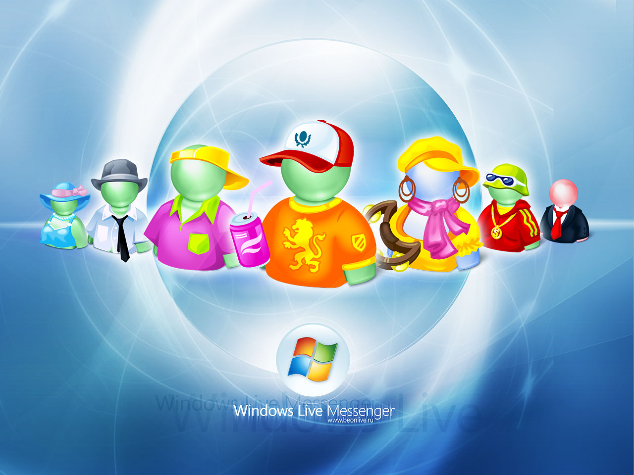 windows_live_messenger2