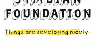 1symbian-foundation