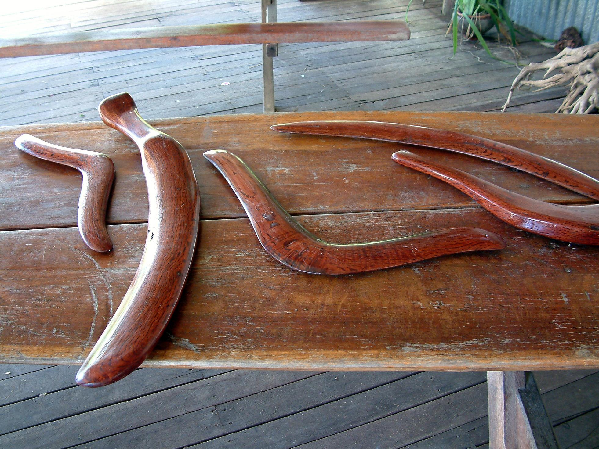 Australia_Cairns_Boomerang